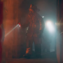 XPP-5566RX_FireFighter.png