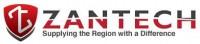 Zantech Ltd.