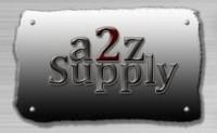 A2Z Supply