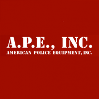 A.P.E. Inc. American Police Equipment