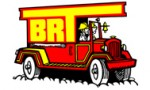 BRT Fire & Rescue Supplies