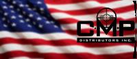 CMP Distributors