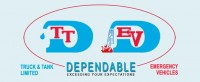 Dependable Emergency Vehicles