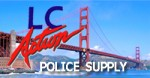 L.C. Action Police Supply