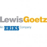 Lewis-Goetz and Company