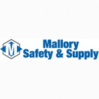 Mallory Safety & Supply LLC