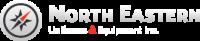 North Eastern Uniforms & Equipment