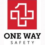 One Way Safety
