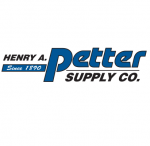 Henry A Petter Supply Co. - Decatur
