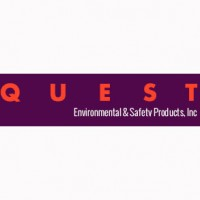 Quest Safety