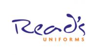 Read's Uniforms