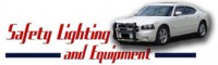 Safety Lighting and Equipment