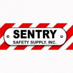 Sentry Safety Supply