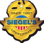 Siegels Uniforms