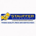 Stauffer Glvoe & Supply