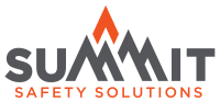 Summit Safety Solutions