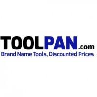 Toolpan.com