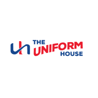 The Uniform House